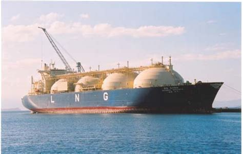 ship fuel dnv recommends lng fuel shipping for north america gcaptain