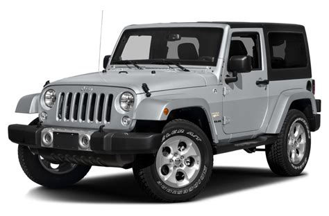 Jeep Wrangler Png Image Gallery Jeep Sport