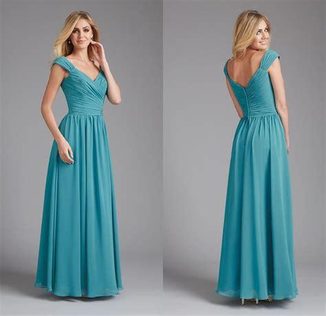 teal color bridesmaid dresses modest teal blue bridesmaid dresses dresscab
