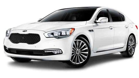 K900 Price Kia 2016 Kia K900 Release Date Changes Specs Price Luxury