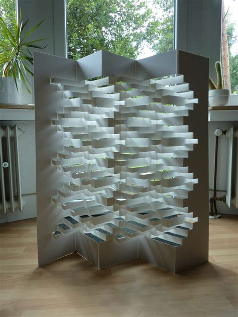 types of room dividers 66 folding room divider the favored trend for 2016