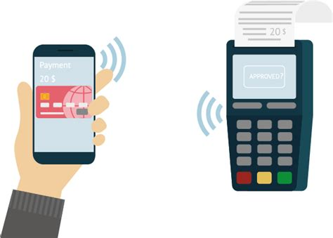 nfc mobile payments apple pay adoption an nfc reality check firstpartner