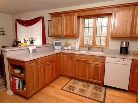 Kitchen Cabinets Photos Ideas by Kitchen Cabinets And Storage Ideas Homedizz