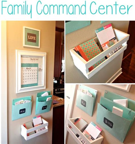 pink stinx home organization center 56 best toy organization ideas images on pinterest home