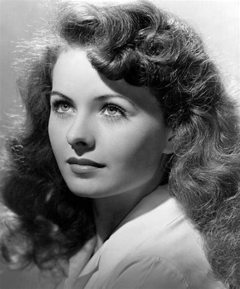 old hollywood stars old hollywood actress silver screen pinterest