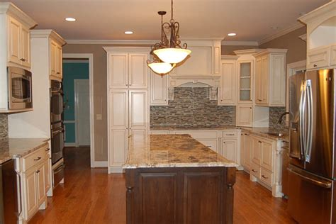 kitchen remodeling chattanooga tn kitchen remodeling chattanooga tn wow