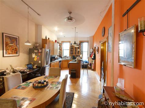 new york rooms for rent new york roommate room for rent in clinton hill 3 bedroom duplex apartment ny 15191