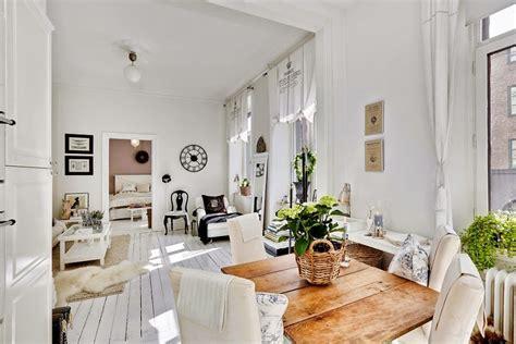 kronleuchter poco gdzie kupić meble i dodatki do domu w stylu prowanslaskim