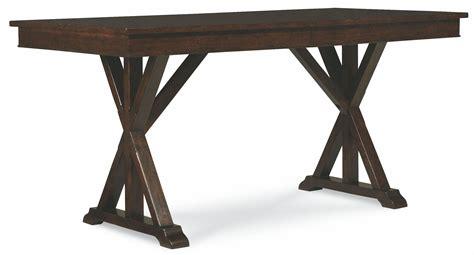 Extendable Bar Table Extendable Bar Table International Concepts Shaker Extendable Pub Table Reviews Wayfair