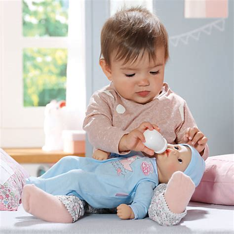 annabelle doll in malaysia buy zapf my baby annabell doll lewis