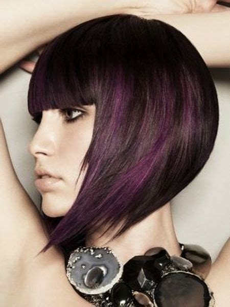 concave and convex haircut concave fringe haircut ideas for 2018 fashiotopia