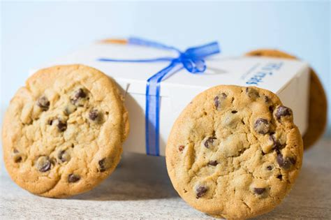 tiffs treats announces pop  delivery service  anticipation   charlotte openings