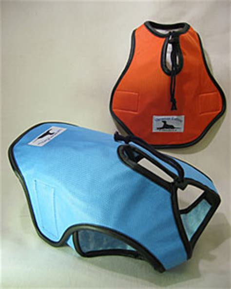 cooling vest for dogs compare uv cooling vest miscellaneous prices and buy shoppertom