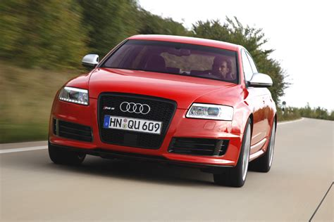 audi rs6 saloon for sale audi rs6 saloon evo