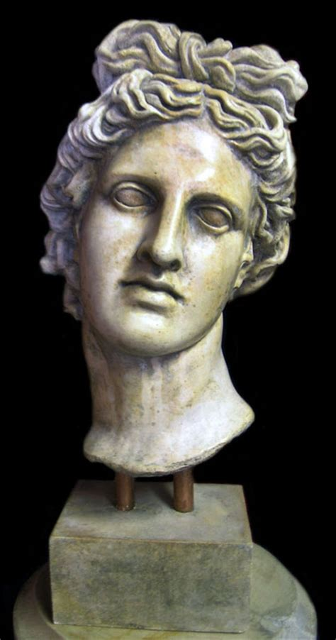 busts of ancient greeks romans and statues for sale greek influence on roman sculpture