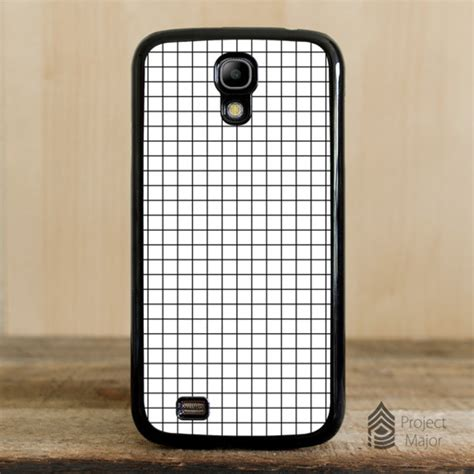 grid pattern phone case phone cover grid grids squares iphone case iphone