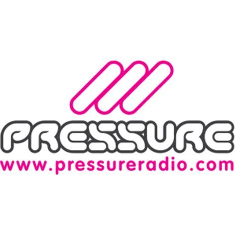 deep house music radio online deep soulful house music online internet radio station pressure radio