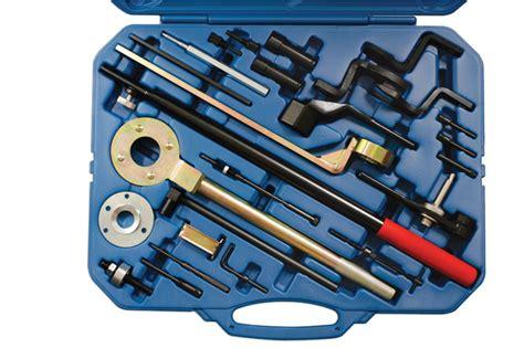 Subaru Tools by Engine Tool Kit Honda Mazda Subaru Daewoo Part No
