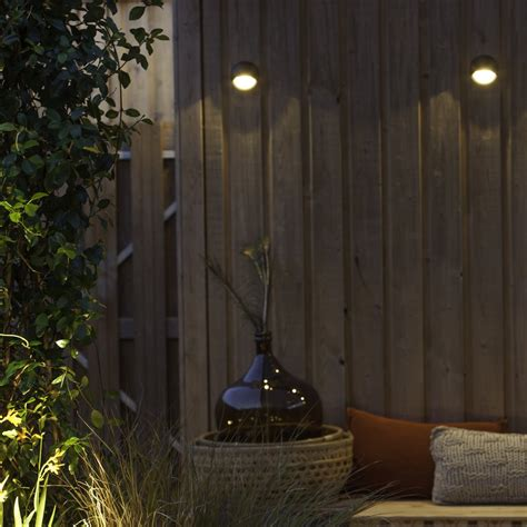 Outdoor Garden Lights 12v Blink Low Voltage Garden Light 12v Outdoor Wall Light