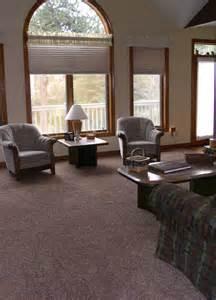 carpet for rooms best carpet for living room marceladick