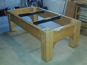 pool tables denver pool table repairs in denver co the pool table