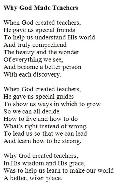 membuat teks anekdot dalam puisi puisi bahasa inggris tentang guru yang indah bimbingan