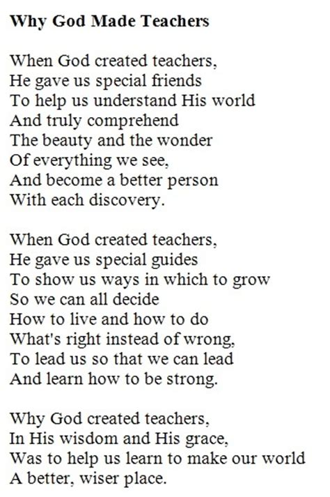 cara membuat resensi puisi puisi bahasa inggris tentang guru yang indah bimbingan