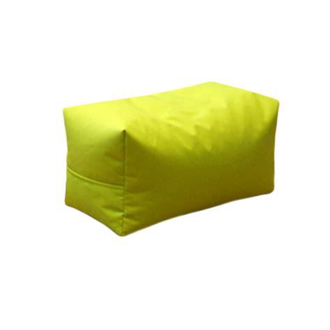 waterproof bean bags ebay large indoor outdoor bean bag garden chair foot stool