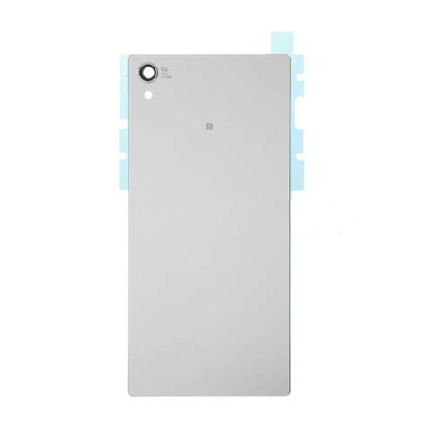 Sony Xperia Z5 Back Cover Cover Glass Belakang Green Awaliaparts sony xperia z5 battery cover panel back glass greysilver for sale in blanchardstown dublin from