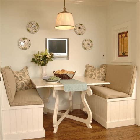 kitchen banquette ideas banquette traditional kitchen other metro by the