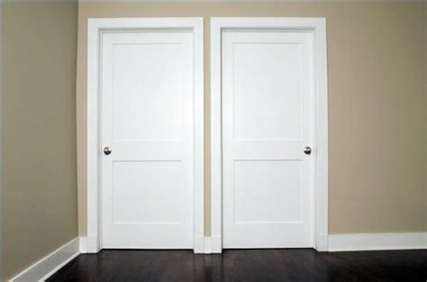 Interior White Doors by Door Interior Interior Door Beauteous Traditional