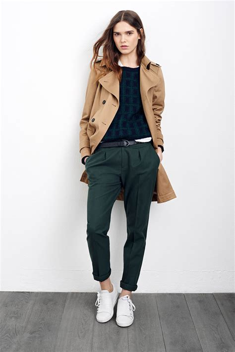 Comptoir Des Cotonniers by Normcore Style In Comptoir Des Cotonniers Fall