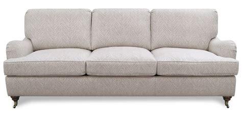 claire sofa moran furniture signature claire sofa furniture