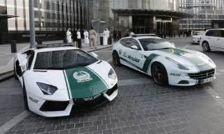 Dubai police cars hd wallpapers high definition iphone hd car tuning