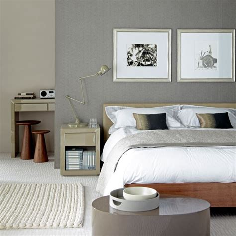 grey room designs sophisticated grey bedroom simple bedroom design
