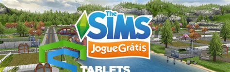 the sims freeplay apk offline the sims freeplay v5 25 1 mod apk dinheiro infinito
