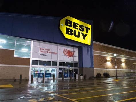 Glass Door Best Buy Outside Bestbuy Best Buy Office Photo Glassdoor Co Uk