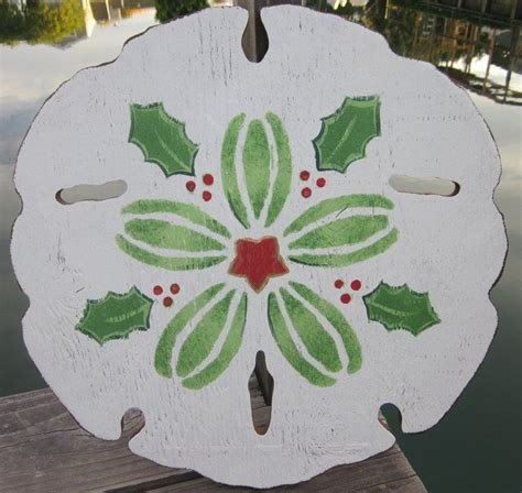 sand dollar craft projects 1000 ideas about sand dollar on sand