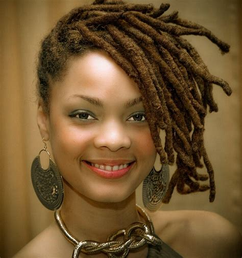 pictures of hair locks with thick hair 100 locs hairstyles for black women hairstyle insider