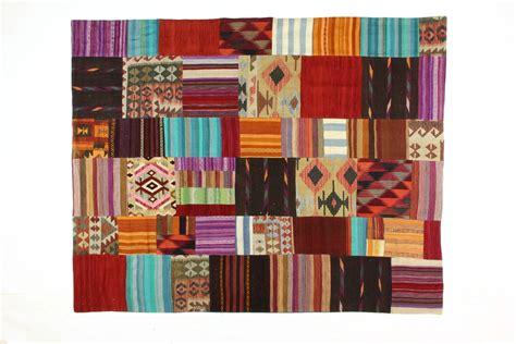 tappeti kilim tappeti kilim on line kilim patchwork rugs with tappeti
