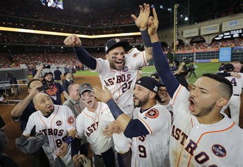 houston astros world series chions the ultimate baseball coloring activity and stats book for adults and books a 2014 sports illustrated cover predicted the astros would