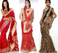 different types of hairstyles in saree different types of saree draping styles todayslatestfashion