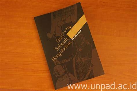 Catatan Di Sekolah Baling Baling Bambu Oleh Maulana Faris yesmil anwar persembahkan kumpulan puisi quot dari sebuah