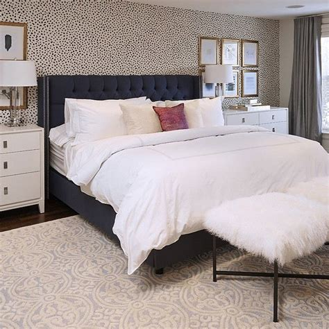 beautiful bed au lit fine linens au lit spotted around the web