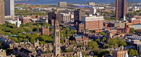 Yale Mba Focus Areas by Yale New Hospital Nursing On Point