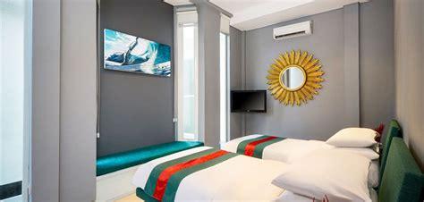 2 bedroom hotel bali aq va hotel bali two bedroom villa 2a