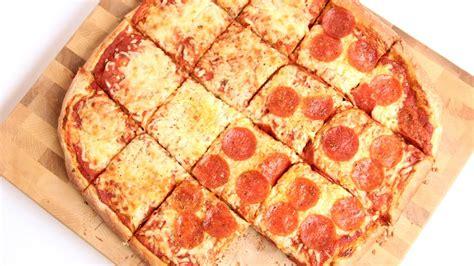 Recipes From Home Kitchen by Sicilian Pizza Recipe Vitale In