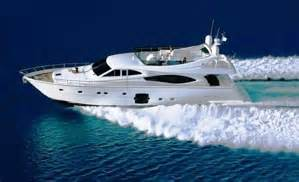 sailboat donation boat donations charity boats easy to donate to