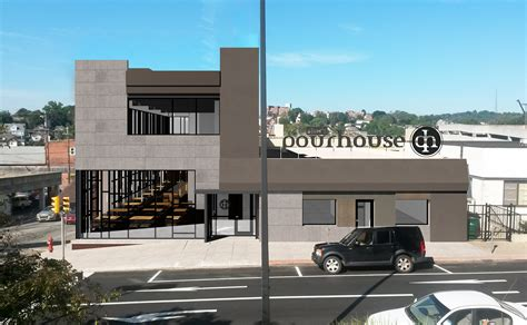 Pour House Greensburg 28 Images Oliver S Pourhouse Expansion 171 Leecalisti