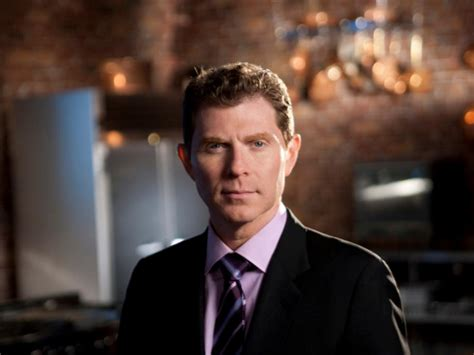bobbly flay bobby flay s go to healthy ingredients bobby flay fit